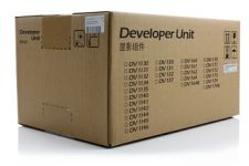 Kyocera 302LZ93010 / DV-170 Developer
