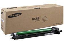 Samsung CLT-R659/SEE / R659 Image Unit