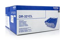 Brother DR-321CL Image Unit