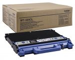 Original Brother WT-320CL Waste Toner