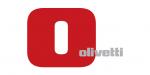 Original Olivetti B0447 Service-Kit