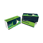 Kyocera TK1130+300%-Black-HC-12000pag-Premium Rebuilt Toner