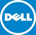 Original Dell 593-10931 Transfer Belt