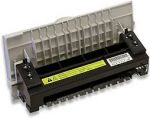 Original HP RG5-6913-000CN Fuser-Kit