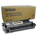 Original Epson C13S051060 Toner Black