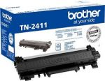 Brother Toner TN2411 Black Original