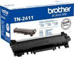 Brother Toner TN2411 Black Original