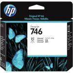 HP P2V25A PRINTHEAD 746 Original