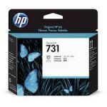 HP P2V27A 731 PRINTHEAD Original