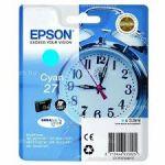 EPSON T27024012 INK 27 CYAN Original