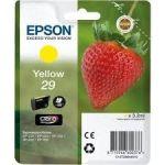EPSON T29844012 INK 29 CLARIA HOME YEL Original