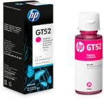 HP M0H55AE GT52 INK BOTTLE MAGENTA Original