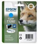 Epson T12824010 INK S22/SX125 Cyan Original