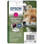 Epson T12834010 INK S22/SX125 Magenta Original