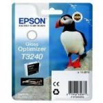 EPSON T32404010 INK T3240 14ML GLOSS OPT Original