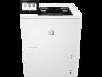 Imprimanta Laser HP LaserJet Enterprise M608x