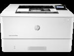 Imprimanta Laser HP LaserJet Pro M404n