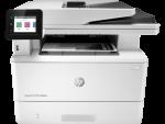 Imprimanta Laser HP LaserJet Pro MFP M428dw