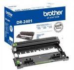Brother Drum DR2401 Black Original