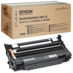 EPSON S110082 MAINTN UNIT B AL-M310/M320 Original