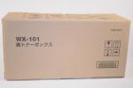 Minolta A162WY2 Waste Toner BOX WX101 Original