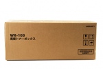 MINOLTA A4NNWY4 WASTE TONER BOX Original