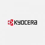 Kyocera DK28 Drum Unit FOR FS-1200 DK-28 Original