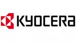 Kyocera DK500 Drum Unit FS-C5016N 200K Original
