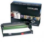 Lexmark X203H22G Photoconductor KIT 25K Original