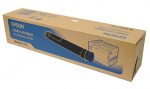 EPSON S050198 TONER BK FOR ACULASERC9100 ORIGINAL