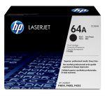 HP CC364A TONER LJP4014/15/4515 BLK 10K ORIGINAL