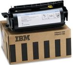 IBM 28P2493 TONER 7,5K INFOPRINT 1120 ORIGINAL