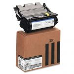 IBM 75P4301 TONER 5K INFOPRINT 1332 ORIGINAL
