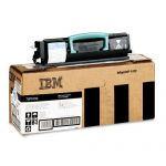 IBM 75P5709 TONER 2,5K INFOPRINT 1412 ORIGINAL