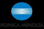 MINOLTA K112Z/115Z TONER KIT ORIGINAL