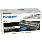 PANASONIC KX-FAD412E DRUM  KX-MB20XX ORIGINAL