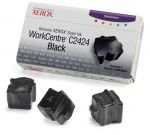XEROX 108R00663 TONER SOLID INK BK 3STIK ORIGINAL