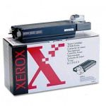 XEROX 6R914(6R915) TONER FOR XD100/120F ORIGINAL