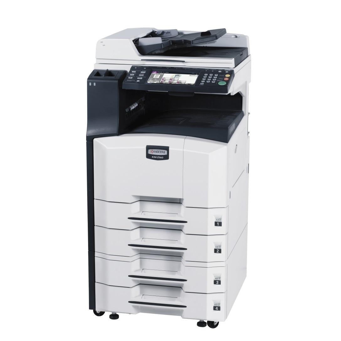 Abonament fix pentru imprimante cu tonere / cartuse laser sau cu cernealaante laser sau cu cerneala