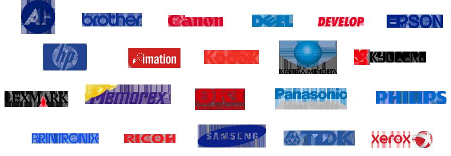 Service profesional pentru orice marca de imprimanta si copiator